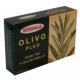Olivo Plus · Integralia · 60 cápsulas