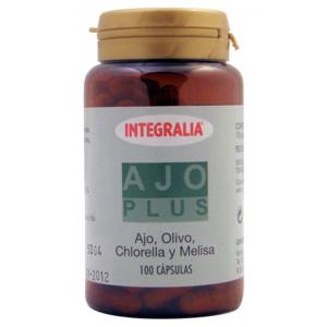 https://www.herbolariosaludnatural.com/5910-thickbox/ajo-plus-integralia-100-capsulas.jpg