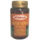 Aloe Vera Plus · Integralia · 100 cápsulas