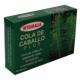 Cola de Caballo Plus · Integralia · 60 cápsulas
