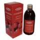 Cranberry Jarabe · Integralia · 500 ml