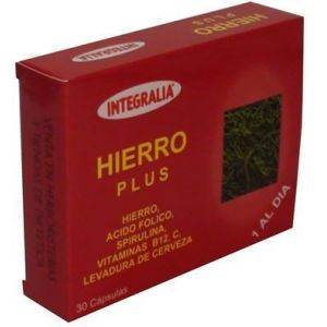 https://www.herbolariosaludnatural.com/5927-thickbox/hierro-plus-integralia-30-capsulas.jpg