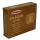 Colageno Anti Age · Integralia · 30 cápsulas