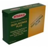 Isoflavonas Plus · Integralia · 60 cápsulas