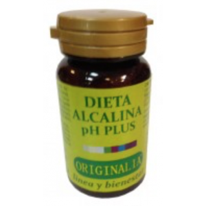 https://www.herbolariosaludnatural.com/5967-thickbox/dieta-alcalina-ph-plus-integralia-80-comprimidos.jpg