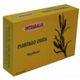 Plantago Ovata · Integralia · 60 cápsulas