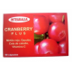 Cranberry Plus · Integralia · 60 cápsulas