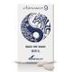 Chinasor 9 BAO HE WAN · Soria Natural · 30 comprimidos