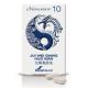 Chinasor 10 JUI WEI QIANG HUO WAN · Soria Natural · 30 comprimidos