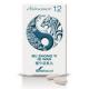 Chinasor 12 BU ZHONG YI QI WAN · Soria Natural · 30 comprimidos