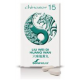Chinasor 15 LIU WEI DI HUANG WAN · Soria Natural · 30 comprimidos