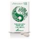 Chinasor 18 TIAN MA GOU TENG YIN · Soria Natural · 30 comprimidos