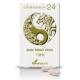 Chinasor 24 SAN MIAO WAN · Soria Natural · 30 comprimidos