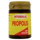 Propolis Masticable · Integralia · 25 comprimidos