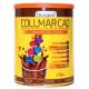 Collmar Cao · Drasanvi · 300 gramos