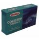 Colestop Omega 3 · Integralia