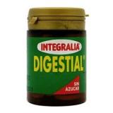 Digestial · Integralia · 25 comprimidos