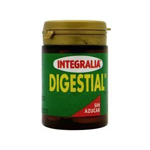 https://www.herbolariosaludnatural.com/6050-thickbox/digestial-integralia-25-comprimidos.jpg