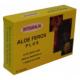 Aloe Ferox Plus · Integralia · 60 cápsulas