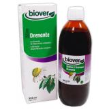 iSlim Drenante · Biover · 500 ml