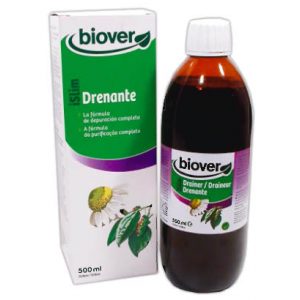 https://www.herbolariosaludnatural.com/6059-thickbox/islim-drenante-biover-500-ml.jpg
