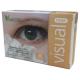 Visual Max · Vital 2000 · 30 cápsulas [Caducidad 12/2020]