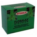Floralax Biocolon · Integralia · 20 sobres