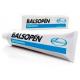 Balsopen · Soria Natural · 40 gramos