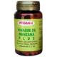 Vinagre de Manzana Plus · Integralia · 100 cápsulas
