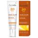 Balsamo Solar Facial SPF30 (Karanja) · Acorelle · 30 ml