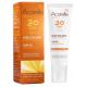 Aceite Solar SPF30 (Karanja) · Acorelle · 75 ml