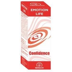 EmotionLife Confidence · Equisalud · 50 ml