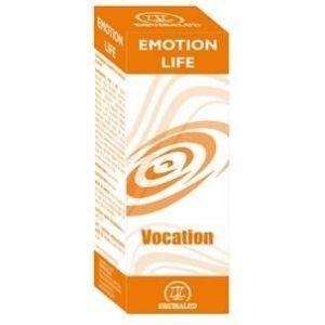 EmotionLife Vocation · Equisalud · 50 ml