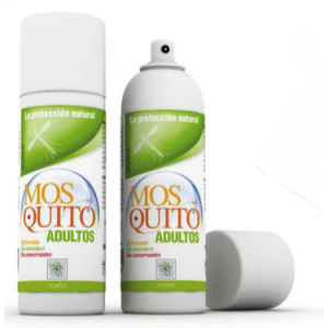 Mos-¡Quito! Adultos · Noefar · 100 ml