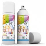 Mos-¡Quito! Junior · Noefar · 100 ml