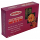 Vitalina Plus Cel · Integralia · 60 cápsulas