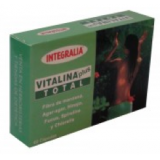 Vitalina Plus Total · Integralia · 60 cápsulas