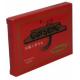 Ginseng Coreano Forte · Integralia · 10 cápsulas