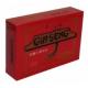 Ginseng Coreano · Integralia · 60 cápsulas