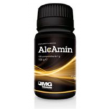 Alcamin · MGDose · 100 comprimidos