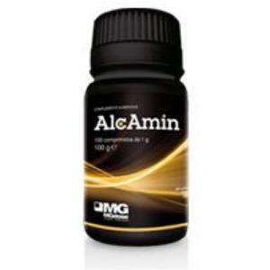 https://www.herbolariosaludnatural.com/6105-thickbox/alcamin-mgdose-100-comprimidos.jpg