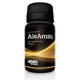 Alcamin · MGDose · 100 comprimidos [Caducidad 10/2019]