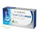 Triptofamar · Marnys · 60 cápsulas