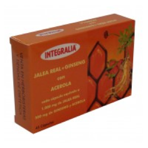 https://www.herbolariosaludnatural.com/6111-thickbox/jalea-real-ginseng-acerola-integralia-45-capsulas.jpg
