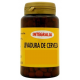 Levadura de Cerveza 400 mg · Integralia · 450 comprimidos