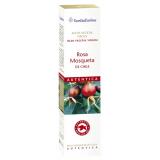 Aceite de Rosa Mosqueta Silvestre · Esential'Aroms