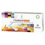 Nodacil Avance · Nova Diet · 30 comprimidos