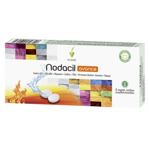 https://www.herbolariosaludnatural.com/6121-thickbox/nodacil-avance-nova-diet-30-comprimidos.jpg