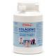 Colágeno Plus Comprimidos · Integralia · 120 comprimidos