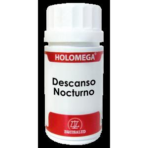 https://www.herbolariosaludnatural.com/6142-thickbox/holomega-descanso-nocturno-equisalud-50-capsulas.jpg
